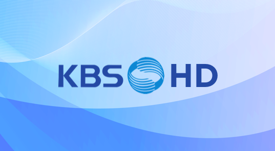 KBS World TV HD
